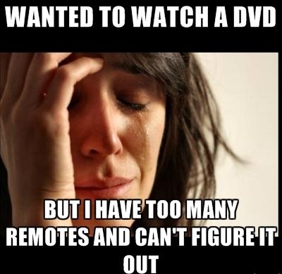 too-many-remotes